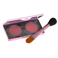 Mally 24/7 Professional Blush System
