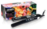 Amika Pulse Action Styler System