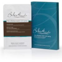 Bel Mondo Bio-Cellulose Mask: Anti-Aging