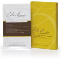 Bel Mondo Bio-Cellulose Mask: Skin Lightener