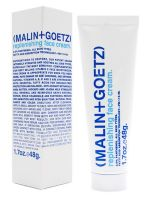 Malin + Goetz Replenishing Face Cream
