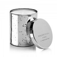 Balenciaga Fragrance Balenciaga L'Essence Candle