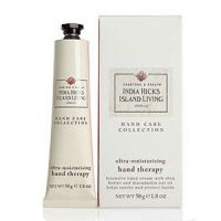 Crabtree & Evelyn India Hicks Island Living Ultra-Moisturising Hand Therapy