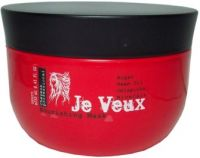 Je Veux Nourishing Mask