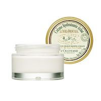 L'Occitane Radiance Moisturizing Cream