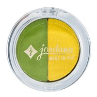 Jordana Cosmetics Color Effects Powder Eyeshadow Duo