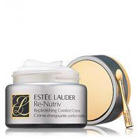 Estee Lauder Re-Nutriv Replenishing Comfort Creme