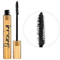 Yves Saint Laurent Beauty Mascara Volume Effet Faux Cils SHOCKING Voluminous Mascara