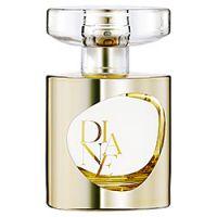 Diane Von Furstenberg DIANE Eau de Parfum Spray