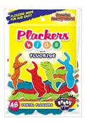 Plackers Kids Flossers