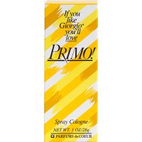 Fragrance Rebel Primo Cologne Spray