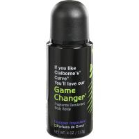 Fragrance Rebel Game Changer Deodorant Body Spray