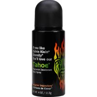 Fragrance Rebel Tahoe Deodorant Body Spray