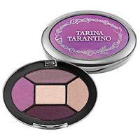 Tarina Tarintino Jewel Eyeshadow Palette
