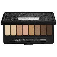 Kat Von D True Romance Eyeshadow Palette