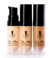 Christopher Drummond Beauty Christopher Drummond Duo-Phase Concealer