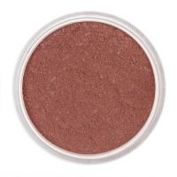 Christopher Drummond Beauty Christopher Drummond Sateen Blush-Titanium Oxide Free