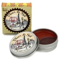 Cocoa Nostra Confectionary Double Dip