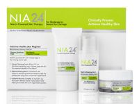 NIA 24 Intensive Healthy Skin Regimen