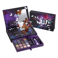 Urban Decay Book of Shadows Volume IV