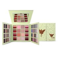 Pixi Ultimate Beauty Palette