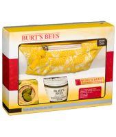 Burt's Bees Natural Manicure Set