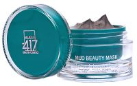 -417 Mud Beauty Mask
