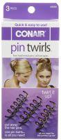 Conair Pin Twirls