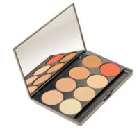 Make-Up Designory Corrector Palette