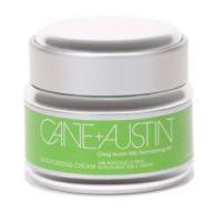 Cane+Austin Cane+Austin Cane+Austin Cane+Austin Cane+Austin Cane+Austin Cane+Austin Cane+Austin Retexturizing Cream