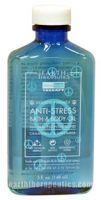 Earth Therapeutics Anti-Stress Bath and Body Oil