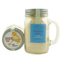 Farmhouse Fresh Powder Milk Bath Soak with Chicory Root