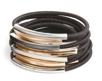 Goody DoubleWear Elastic Bracelet
