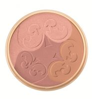 Rimmel London Match Perfect 3 Tone Blush
