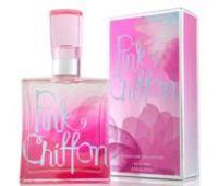 Bath & Body Works Pink Chiffon Eau De Toilette