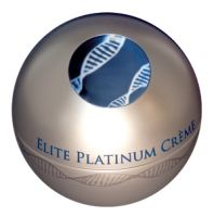 Elite Therapeutics Elite Platinum Creme