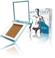 Rain Cosmetics Beach Club Bronzer