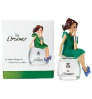 Arbonne The Dreamer Eau de Parfum