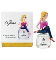 Arbonne The Dynamo Eau de Parfum