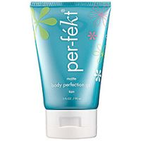 Per-fekt Matte Body Perfection Gel