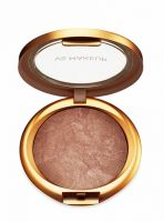 Victoria's Secret Baked Mineral Bronzing Powder