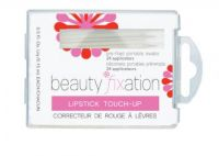Beauty Fixation Lipstick Touch-up