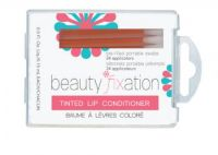Beauty Fixation Tinted Lip Conditioner