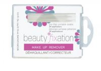 Beauty Fixation Make Up Remover