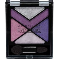 Maybelline New York Eye Studio Color Explosion