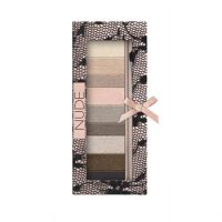 Physicians Formula Shimmer Strips Custom Eye Enhancing Shadow & Liner Universal Looks