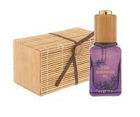 Tarte 100% Pure Cold Pressed Maracuja Oil from the Amazon