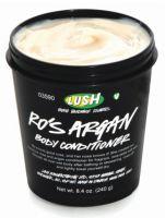 Lush Ro's Argan Body Conditioner