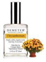 Demeter Fragrance Library Chrysanthemum Cologne Spray