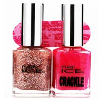 Bari Cosmetics Pure Ice Crackle
